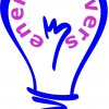 Energy Savers Logo