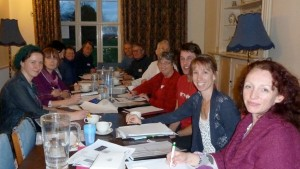 projects of the SW Devon Community Energy Partnership