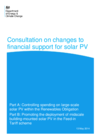 thumbnail_Consultation_on_changes_to_financial_support_for_solar_PV_.pdf