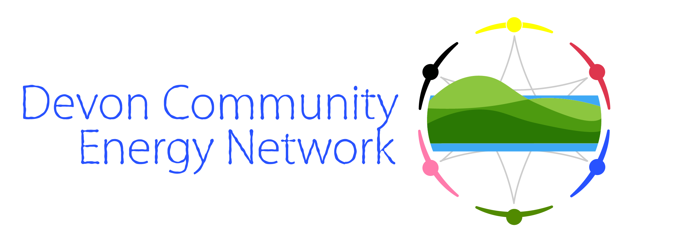 Devon Community Energy Network